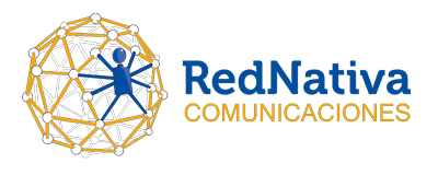 Red Nativa Comunicaciones